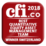 cfi.co award 2018 winner switzerland